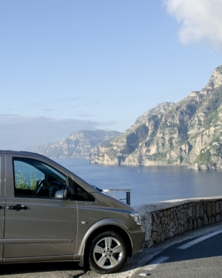 Half day tours from Sorrento port
